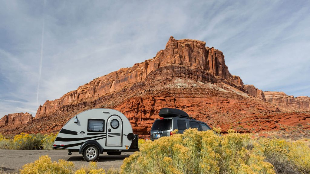Awesome Micro Campers You Shouldn't Overlook