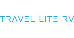 Travel Lite RVs for Sale